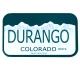 Durango Mints