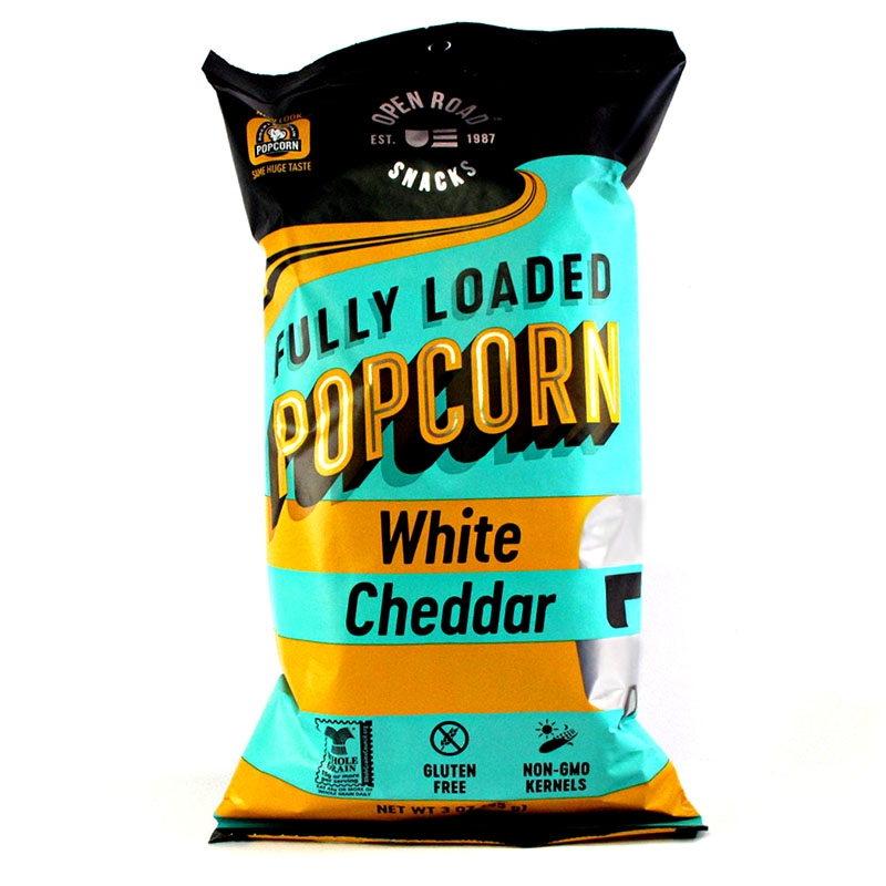 fully-loaded-popcorn-white-cheddar