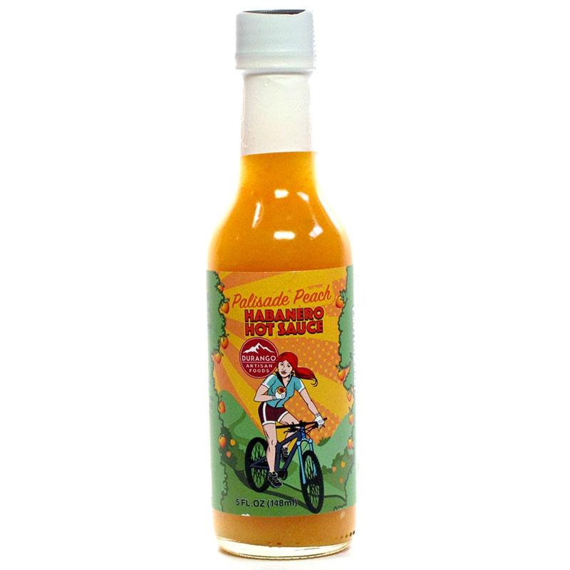palisade-peach-habanero-hot-sauce