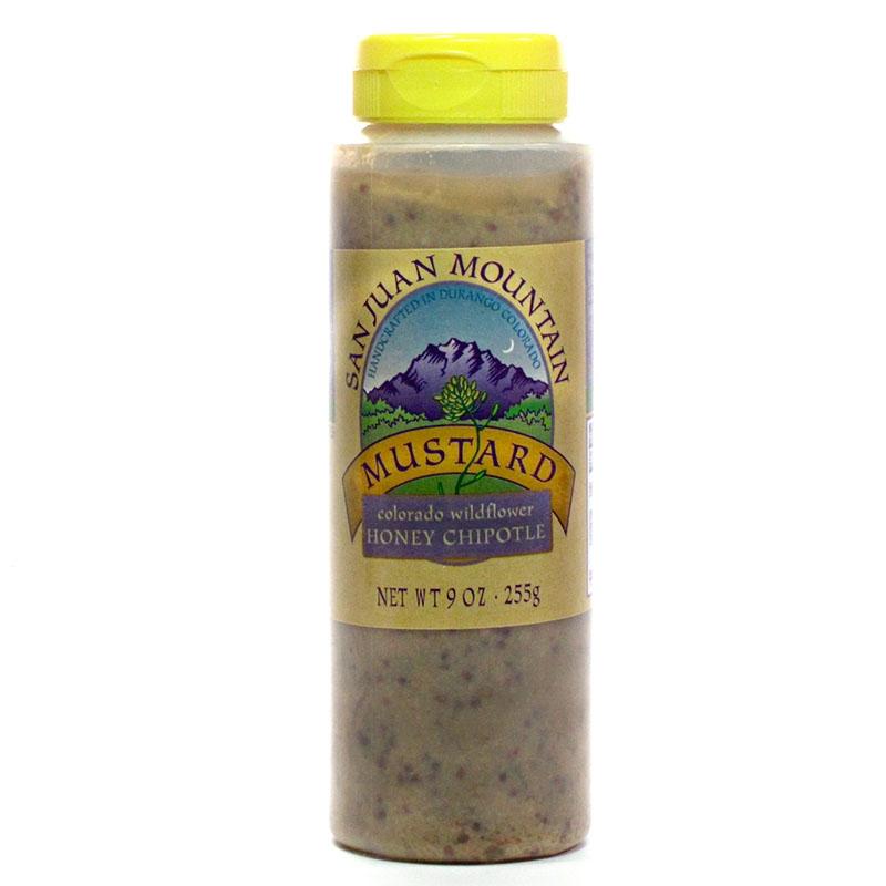 san-juan-mustards-honey-chipotle