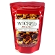 Wicked Mix Smoky Hot Chipotle
