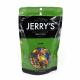 Jerry's Gorp (trail mix)