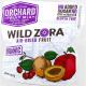 Wild Zora air dried fruit
